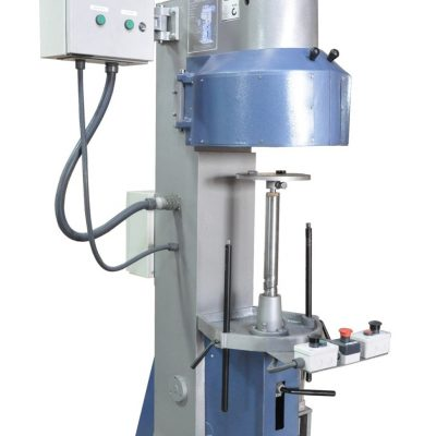 SRS200 Series Can Seamer