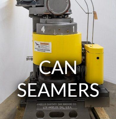 Can Seamer