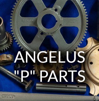 Angelus 'P' Parts