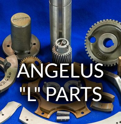 Angelus 'L' Parts