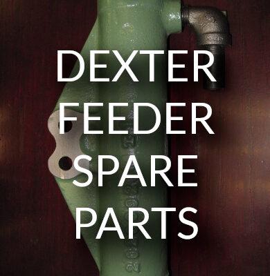 Dexter Feeders